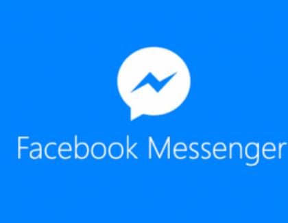 Žurka na Facebooku: Nova opcija koja je oduševila brojne korisnike