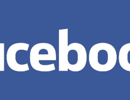 Facebook traži vašu pomoć u otkrivanju lažnih vesti!