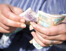 Vlada odustala od subvencija britanskoj IT kompaniji Endava!