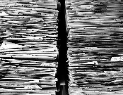 Samo 28 opština prebacilo matične knjige u elektronsku formu!