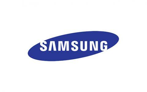 Pobeda Samsunga na sudu protiv Applea!