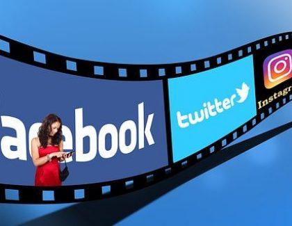 Šta se dešava sa profilom na društvenim mrežama kada neko umre?