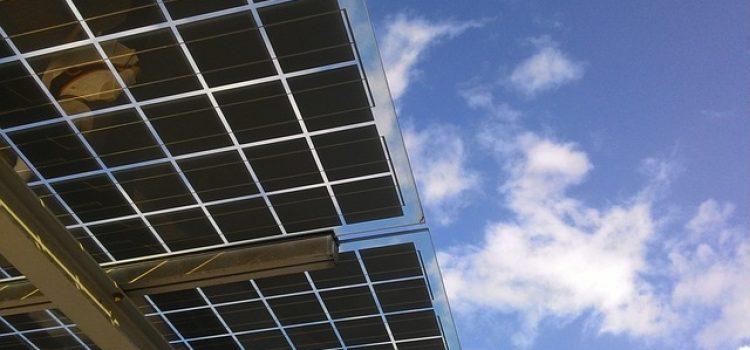 Cena solarne energije opada: Do 2050. svet bi mogao da se snabdeva strujom iz obnovljivih izvora energije!