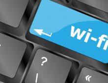 Svim gradovima u EU besplatan Wi-Fi!