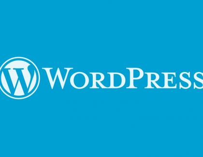 WordPress sajtovi dobijaju podršku za VR!