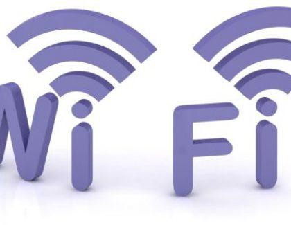 Znate li šta zaista znači skraćenica Wi-Fi?