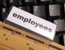 Svaki peti poslodavac u Srbiji planira otpuštanja od 2017. godine