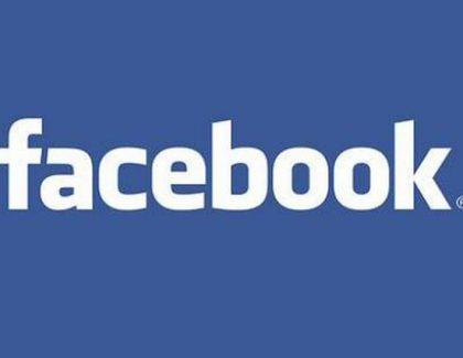 Šta će biti sa Snapchatom? Počelo testiranje Facebook Stories!