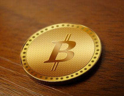 Bitkoin premašio vrednost od 1.000 dolara!