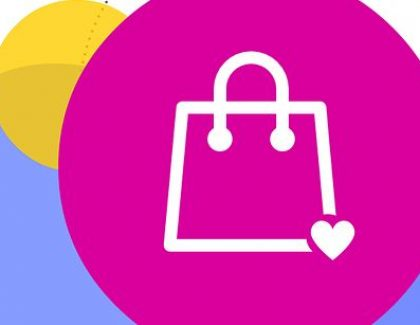 Šta građani Srbije najviše kupuju online?