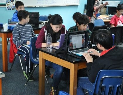 Kina ima korisnika interneta isto kao Evropa stanovnika!