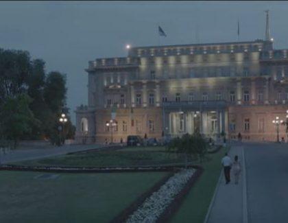 Od indijskih filmskih kompanija koje su snimale u Srbiji prihod 4 miliona evra!