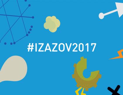 Forum #Izazov2017 1. i 2. marta u Beogradu!