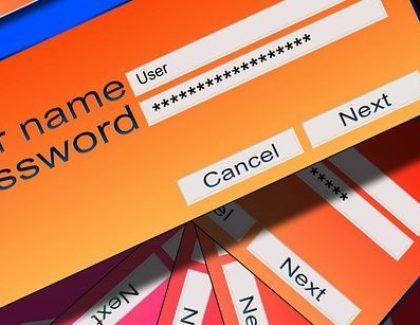 Znate li koja je najpopularnija lozinka na svetu?