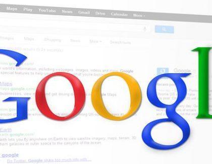 Google blokirao 200 stranica koje objavljuju lažne vesti