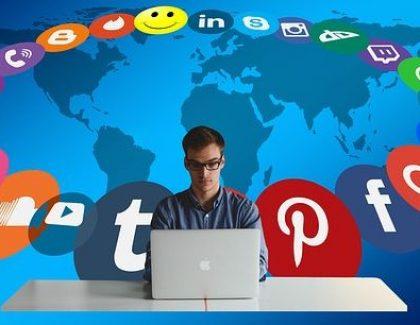 Kako da izbegnete depresiju koju prouzrokuju društvene mreže?