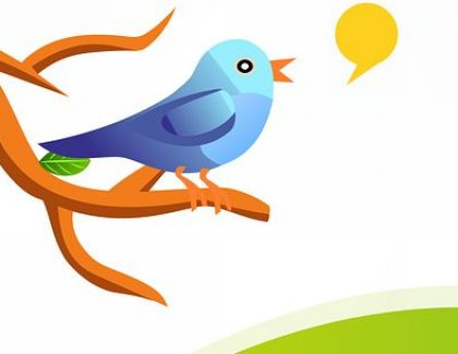 Twitter uveo novu dugoočekivanu opciju