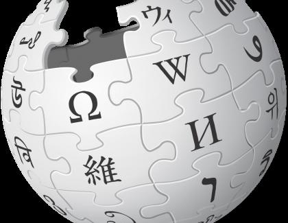 16. godina Vikipedije: Kako se kontroliše tačnost podataka?