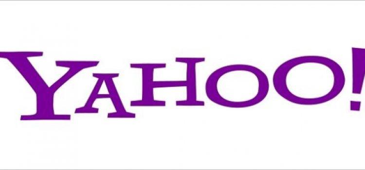 Kraj jedne ere: Yahoo prestaje da postoji, stiže Altaba!