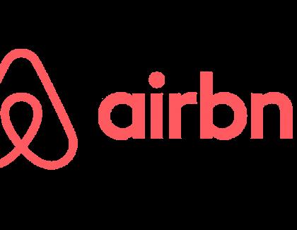 Airbnb: Gigant od 30 milijardi dolara za manje od 10 godina!
