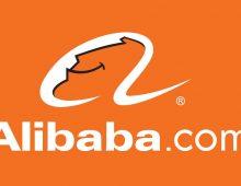"""Koju zemlju regiona će izabrati kineski gigant """"Alibaba""""?"""