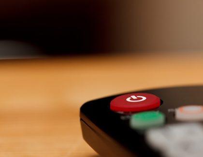 Doneto rešenje: Prvo plati, pa onda emituj film!