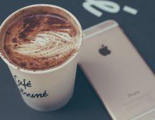 Bečki kafić počeo da naplaćuje punjenje mobilnog telefona!
