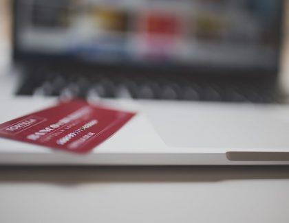Vlada formirala radnu grupu za uspostavljanje usluge elektronskog plaćanja karticama preko portala e-Uprave!