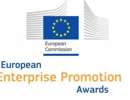 Evropska komisija nagrađuje preduzetničke ideje iz Srbije!