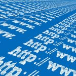 Polovina web saobraćaja trenutno ima enkripciju!