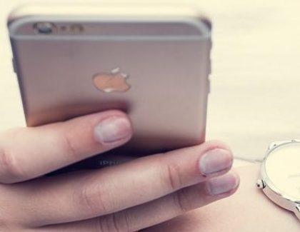 Battery Problem: Apple povlači 88.000 iPhonea