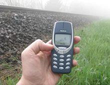 Vraća se Nokia 3310: Da li biste stvarno zamenili svoj trenutni telefon?