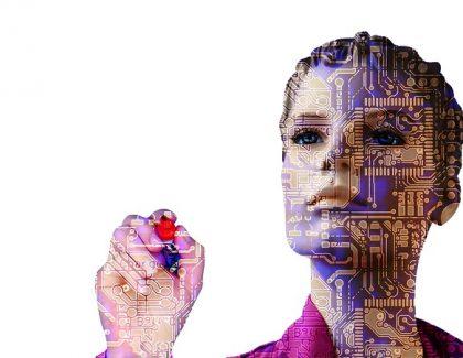 Srpski robotičari najbolji na svetu