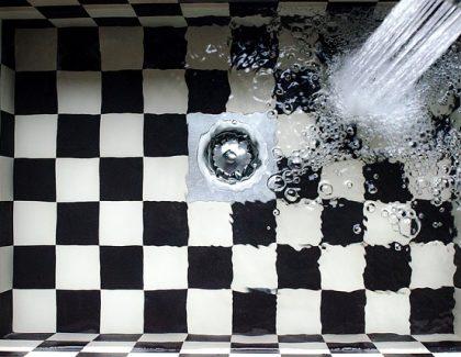 U Vrbasu mobilnim očitavaju vodu!