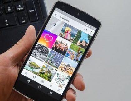 5 trikova za lakšu upotrebu Android uređaja