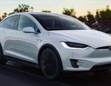 U Srbiji jedva preko 10 električnih automobila