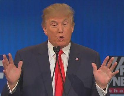 IT giganti zajedno tužili Trampa!