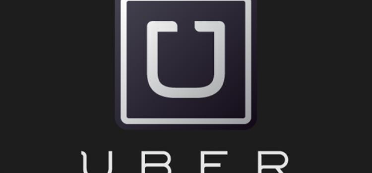 Istraživanje podiglo prašinu: Uber može da špijunira iPhone