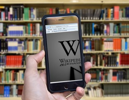 Wikipedija po prvi put zabranila korišćenje jednog medija kao izvor!