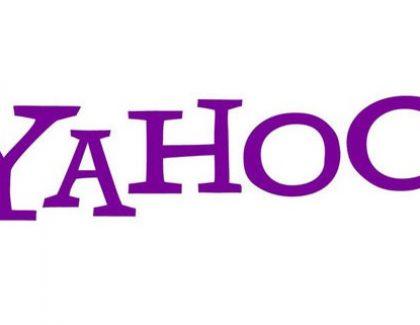 Yahoo će biti prodat s popustom zbog bezbednosnih propusta!