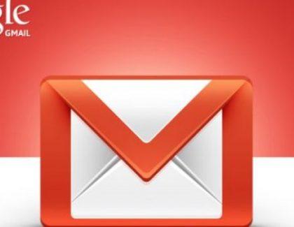 Gmail ima još jedno odlično poboljšanje