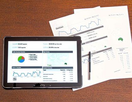 Sadašnjost i budućnost tržišta: Digitalizacija ili propast!