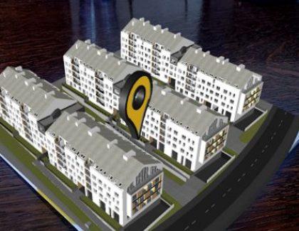 Niški Fu2re razvio prvu mobilnu aplikaciju za prezentaciju građevinskog projekta pomoću proširene stvarnosti!