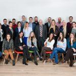 Najveća investicija Enif fonda u Srbiji: CUBE dobio milion evra za b2b online platformu!