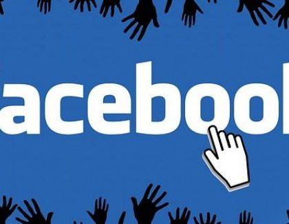Spasite nekome život uz pomoć Facebooka!