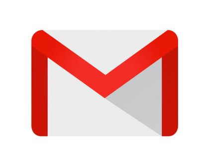 Gmail omogućio primanje attachmenta do 50MB!