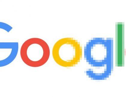 Google: JPEG manji za 35 procenata!
