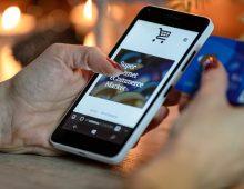 Svaki četvrti Evropljanin kupuje onlajn, Srbi 13 puta godišnje!