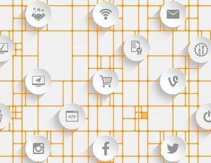 Iran planira da zabrani društvene mreže?!