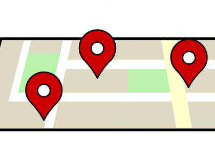 Google Maps uveo opciju deljenja svoje lokacije!